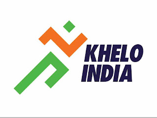 143-khelo-india-center-will-open