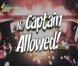 no-captain-allowed