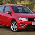 Volkswagen lança Gol e Voyage 2019 automático - Preços partem de R$ 54.580