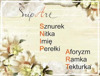http://diabelskimlyn.blogspot.com/2015/06/diabelskie-wyzwanie-z-snipart.html