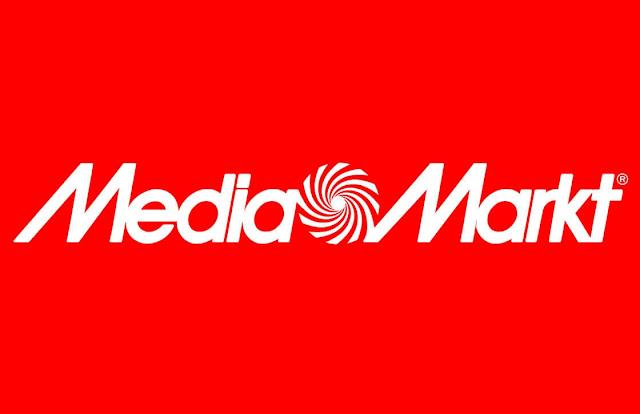 MediaMarkt Borç Sorgulama, MediaMarkt Taksit Ödeme