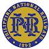 Hatid Probinsya kan PNR, nagbyahe na pa Bicol