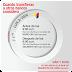Banco de Venezuela Informa: Cuando transfieras a otros bancos considera