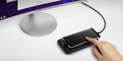 Samsung DeX Teknolojisinin Detaylı Kullanımı ve Özellikleri
