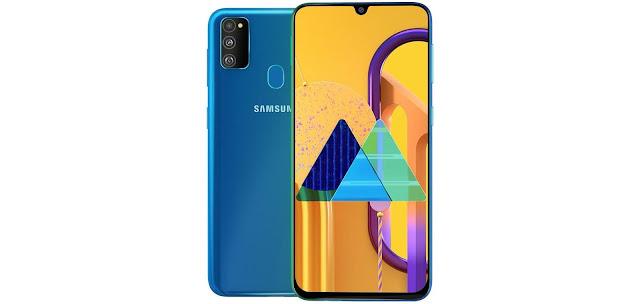 Samsung Galaxy M21, 16 Mart'ta tanıtılacak