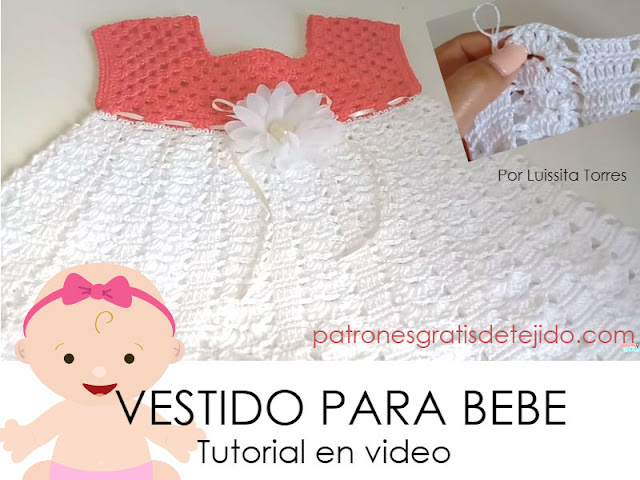 tutorial-vestido-crochet-paso-a-paso