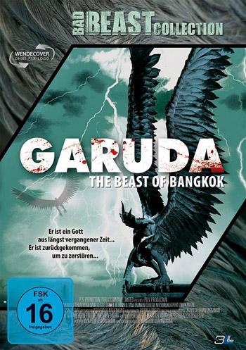 Garuda 2004