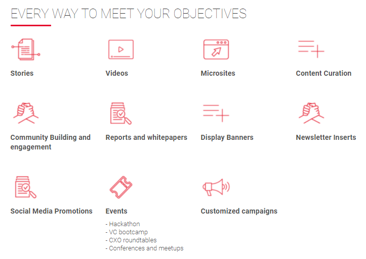 Advertise With Bgs Raw Media