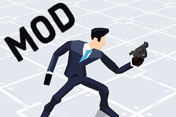 Agent Action MOD Apk (Unlimited Money + Unlocked)