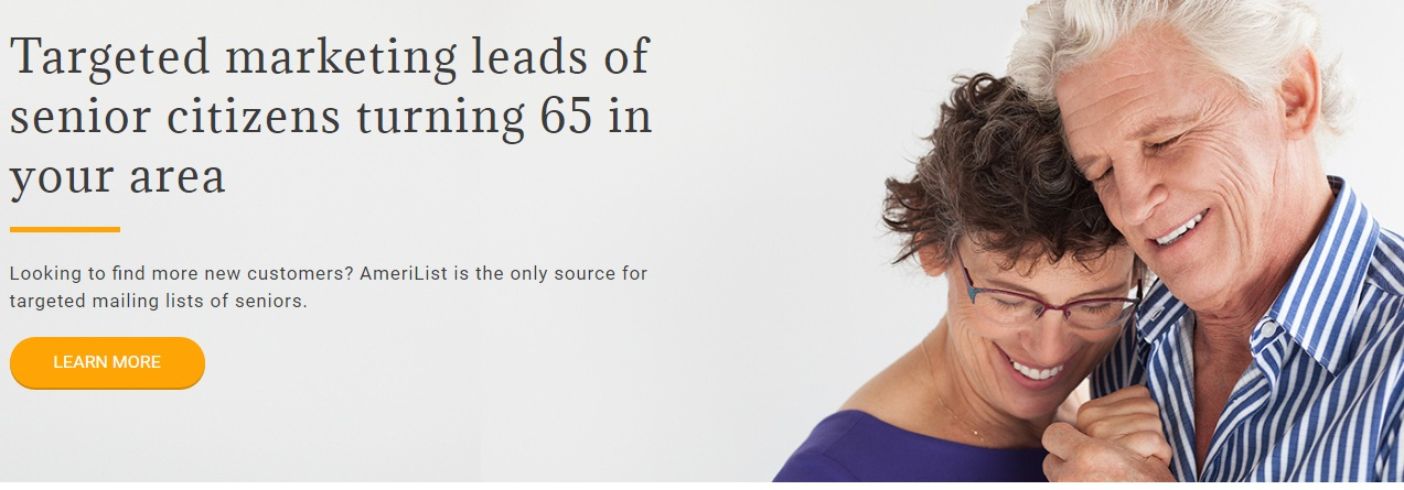 No Hidden Fees Cheapest Seniors Dating Online Websites