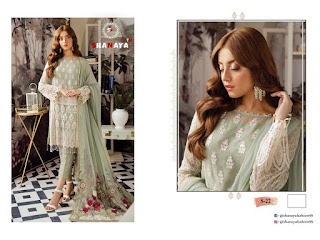 Shanaya hit Design Pakistani Suits Collection Wholesaler