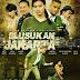 Download Blusukan Jakarta (2016) HD