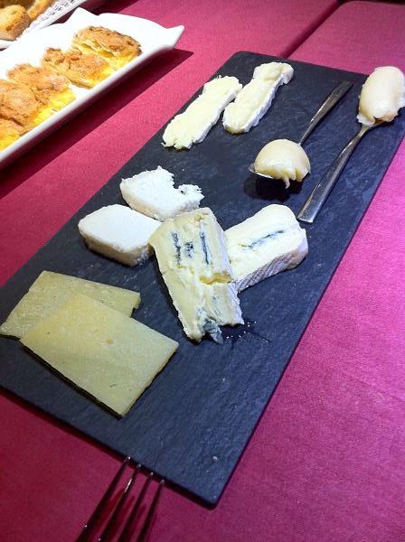 Sense-Pressa-formatges