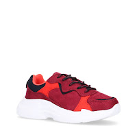 https://www.brantano.be/nl/meisjes/cks-sneakers-canvas-klassiek-BPC22284073.html?dwvar_BPC22284073_size=30&dwvar_BPC22284073_Colour=59