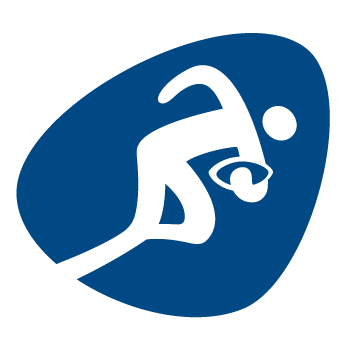 Pictogram Rio 2016 Rugby Sevens 350x350 px