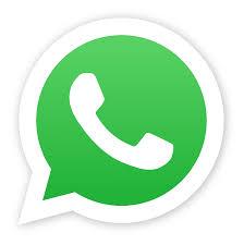 Faça parte dos nossos grupos do WhatsApp e Receba anuncios de Vagas de emprego diariamente