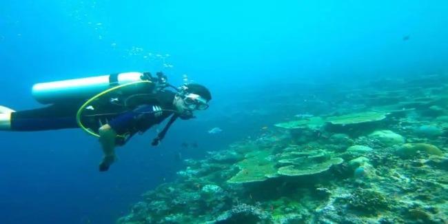 मंत्रिमंडल ने गहरे समुद्र अभियान को स्वीकृति दी