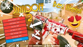 🎯 STANDOFF 2 MOD Menu 0 10 11 AIMBOT|1 HIT KLL|RAPID FIRE