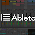 Ableton - Live 11 Suite 11.0.2 (March 2021)
