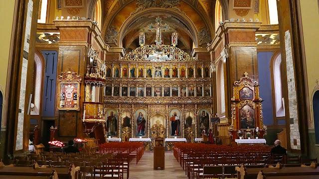 Megújul a máriapócsi bazilika – A további munkálatokhoz támogatókat keresnek