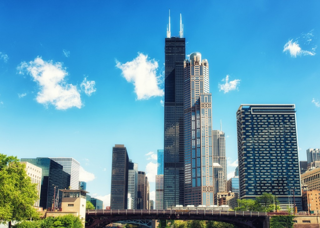 places to visit in illinois