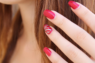 العلاجات المنزلية القوية التي تساعد على علاج تساقط الشعر
