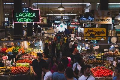 buah-bauahan-berwarna-dan-sayuran-makanan-sehat-untuk-ibu-hamil