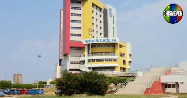 Delincuentes lanzaron a un vigilante del segundo piso de la Universidad del Zulia