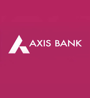 Axis Bank to explore long-term strategic partnership with Max Life