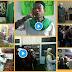 Ada Apa Ini?? Muncul Berbagai Video Jemaah Sholat Megumandangkan Seruan Jihad