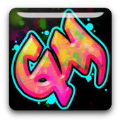 Graffiti Maker APK v1.13.1 Latest Version