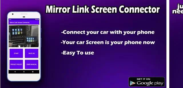 Aplikasi Untuk Menghubungkan Ponsel Android ke TV-3