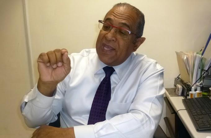 Amigos de Leonel expresa indignación contra la JCE por supresión de primarias en el exterior