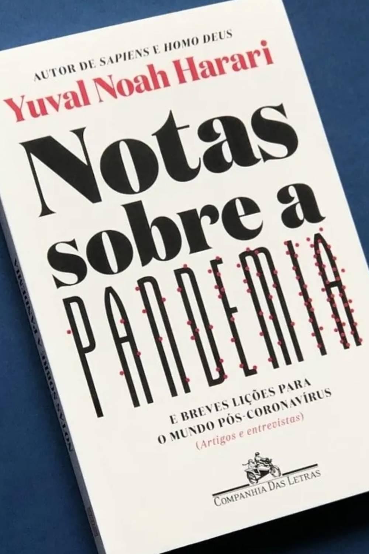 literatura paraibana brasil contrastes desigualdade pandemia doacao covid