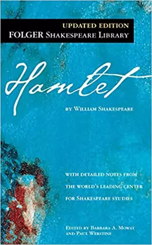 book-review-hamlet-by-william-shakespeare