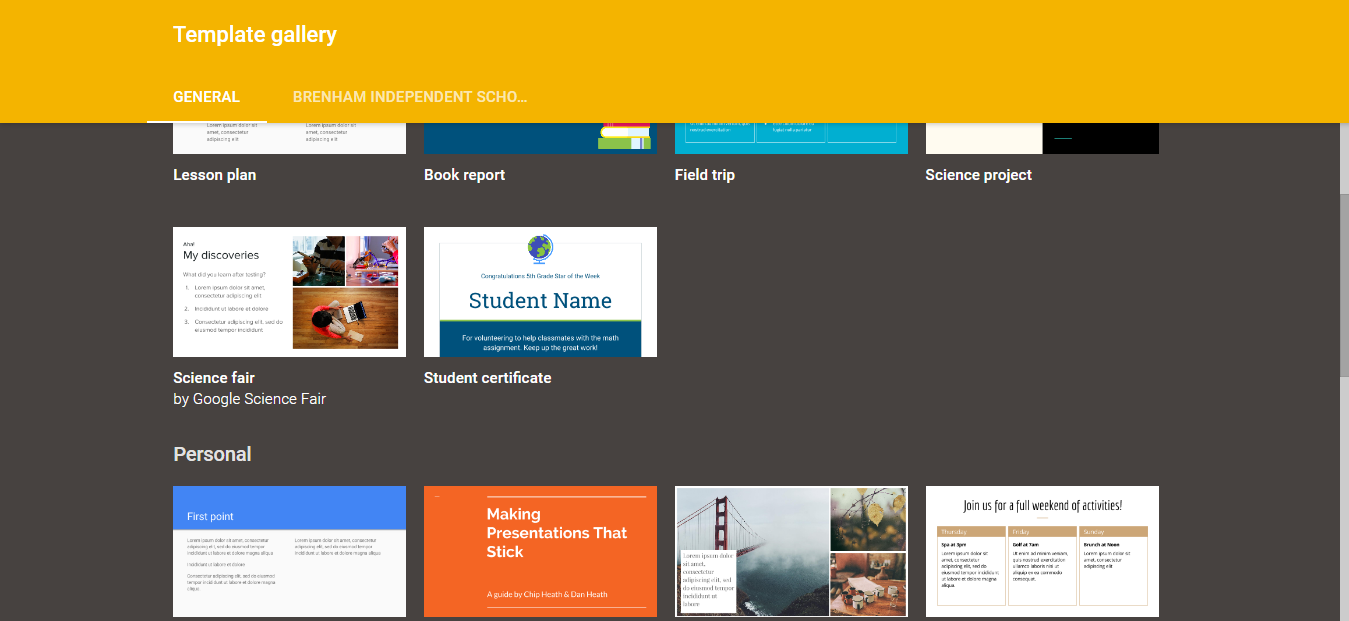 Lovely Create Resume On Google Drive Pictures Inspiration ...