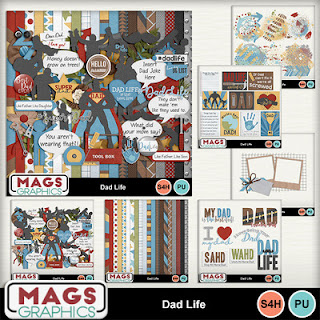 https://www.mymemories.com/store/product_search?term=dad+life