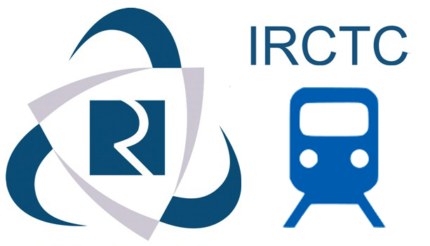 IRCTC Customer Care Toll Free Number