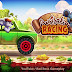 Download Summer Car Racing - Australia | Android Game