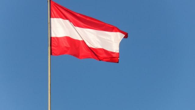 Φρένο στον Ερντογάν: Συμφωνία αυστριακών κομμάτων για τουρκικές φιέστες στη χώρα