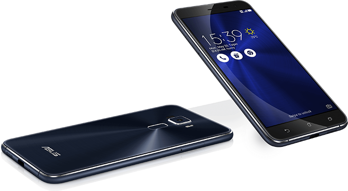 Asus ZenFone 3 Buy Now In INDIA