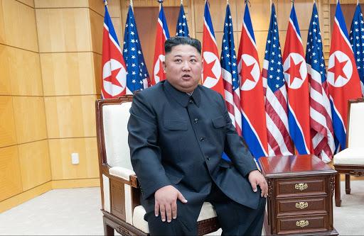 Imprensa internacional afirma que ditador norte-coreano Kim Jong-un está morto
