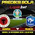 PREDIKSI ALBANIA VS PRANCIS 18 NOVEMBER 2019
