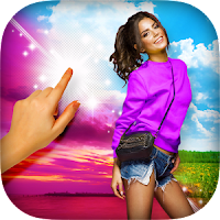 Auto-Photo-Background-Changer-v4.5-Latest-APK-For-Android-Free-Download