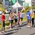 Prefeitura leva atividades físicas para a Avenida Beira-rio domingo em Itabuna