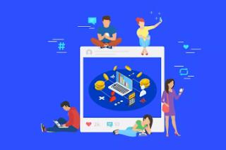 Pilihan Investasi Online Untuk Generasi Millenial