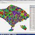 Menggunakan Fungsi Dissolve di ArcGIS