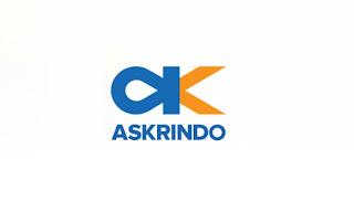 Loker D3 S1 PT Askrindo Lampung September 2019