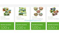 Bonduelle I Buoni in Tavola : stampa i nuovi coupon del mese di ottobre 2020
