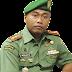 TNI Gelar Doa Bersama 17